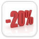 Up to 20% Discount on Your Homeowner Insurance