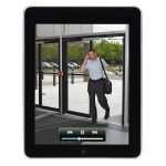 IPad video app