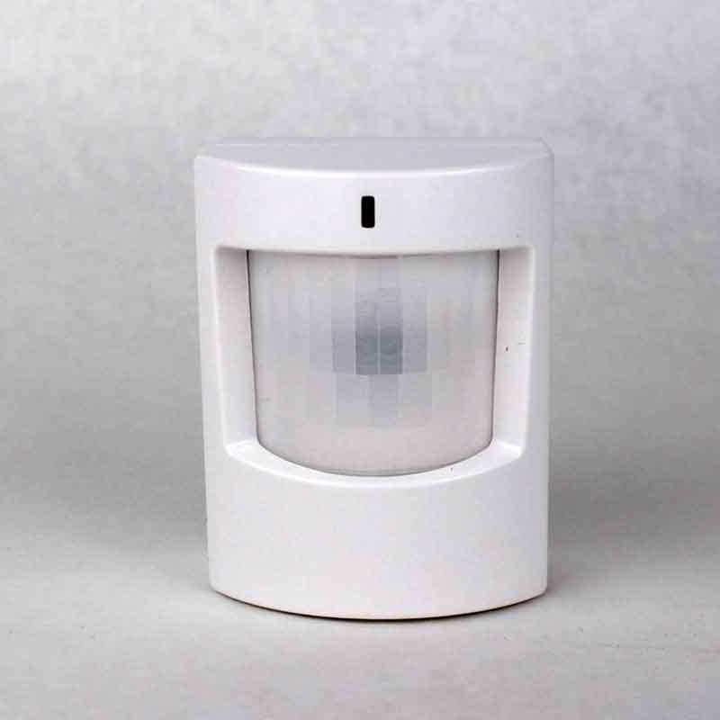 Qolsys IQ Motion Detector